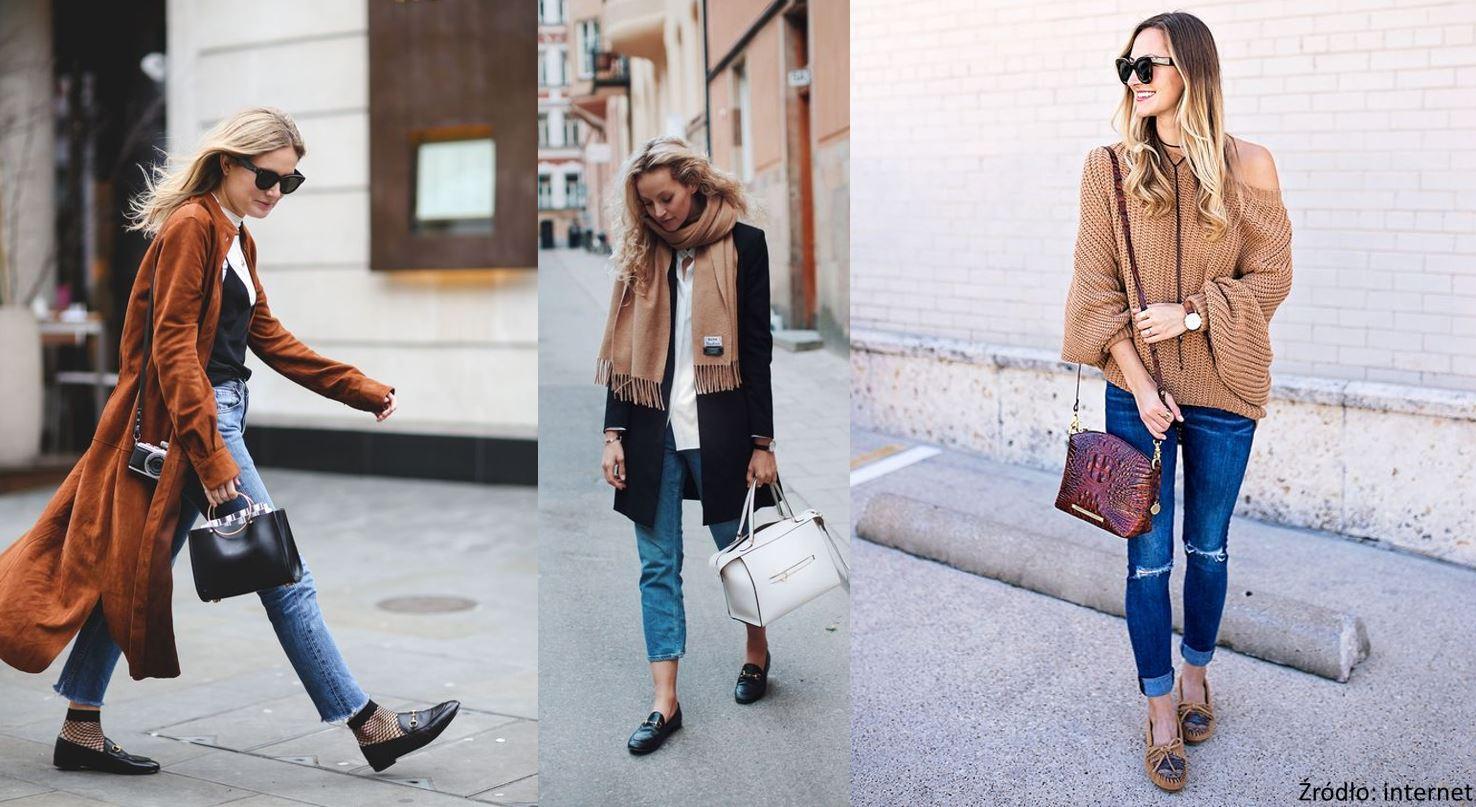 Buty na wiosnę 2019 - gdzie je kupić i jak je nosić?
