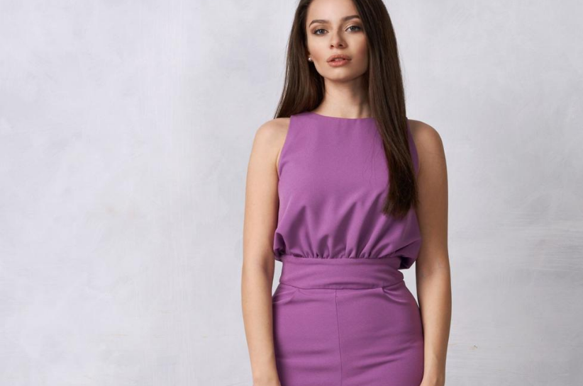 kolor cassis w modzie i trendach 2020